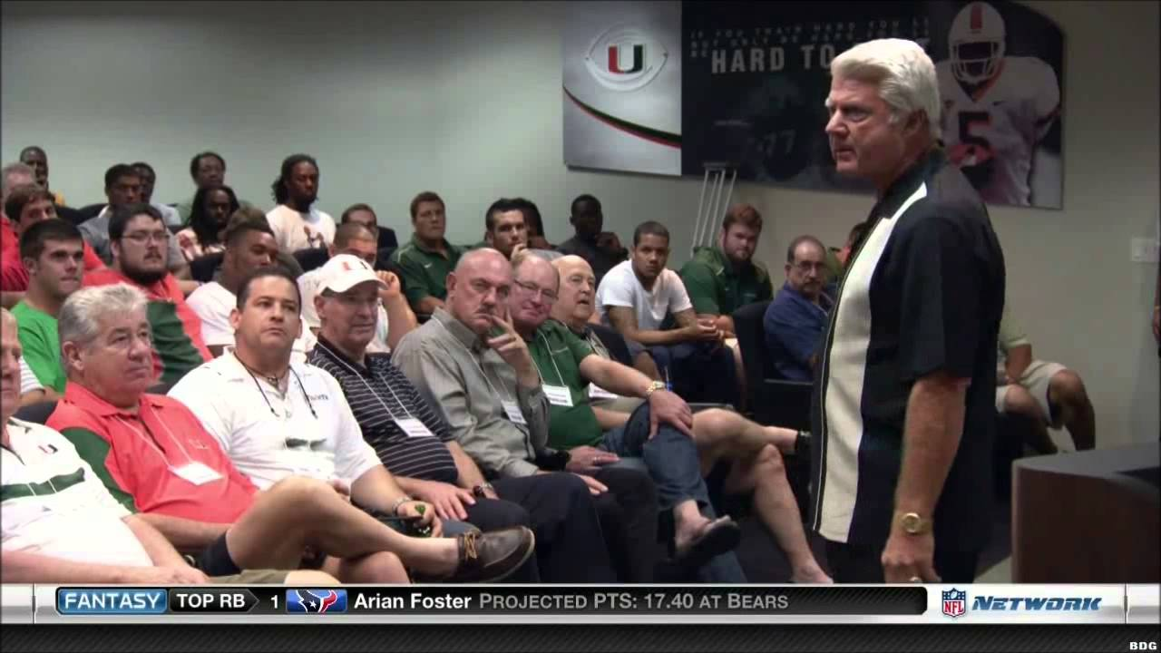 Jimmy Johnson joins Bill Cowher as NFL coaches to be part of Hall ...