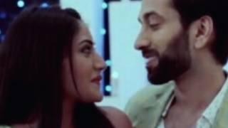Shivika Vm on - Rab ne bana di jodi (Shreya Ghosal)