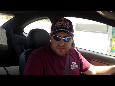 Road Trip - Episode 4 - Austin to Ruidoso, NM