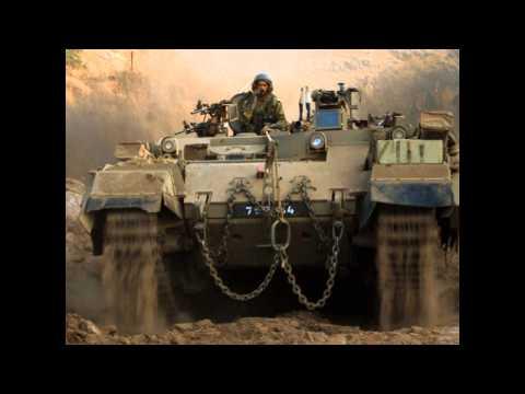 Песня Нателла Болтянская - Баллада о солдате и трубадуре в mp3 192kbps