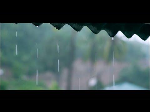 Galau. (Cinematic Look Sony A5000)