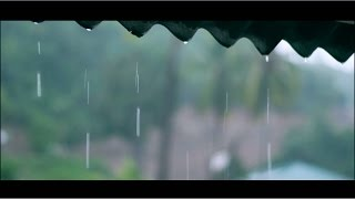 Video Galau. (Cinematic Look Sony A5000) download MP3, 3GP, MP4, WEBM, AVI, FLV Desember 2017