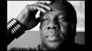 Vusi Mahlasela weeping.mp3