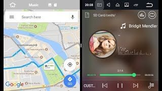 How To Install Malaysk Rom On A-Sure Android 7 1 2 Gps Head
