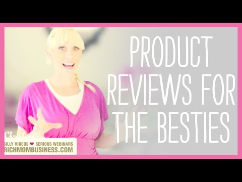 Product Reviews - Google Chromebook, Shoes, Jewelry, Food, Coffee