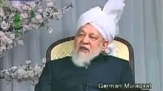 Religion und Praxis: Wenn man im Ramadhan verschläft, sollte man trotzdem fasten?
