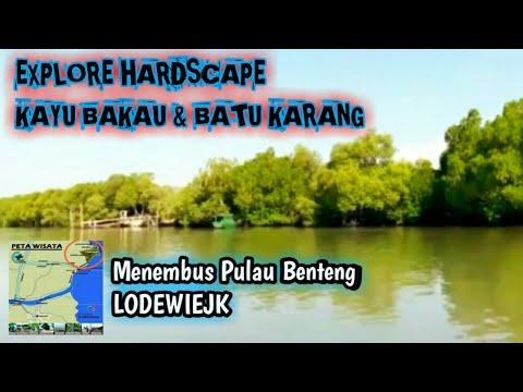 explore-hardscape-|-kayu-bakau-&-batu-karang-di-pulau-benteng-lodewiejk