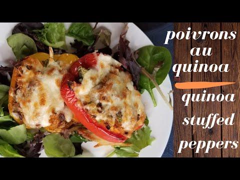 poivrons-farcis-au-quinoa-healthy-quinoa-stuffed-peppers