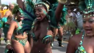 """BENJAI """"AH TRINI """"  -Soca Monarch  Trinidad & Tobago !!!"""
