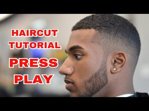 shadow-fade-with-beard-|-how-to-fade-hair-|-step-by-step
