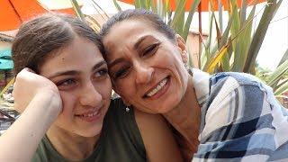 Heghineh Family Vlog #111 - Նախաճաշ - Heghineh Cooking Show in Armenian