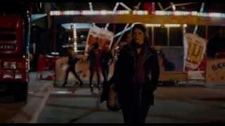 Byzantium - (vampiri) - trailer (USA) V.M.16 - Saoirse Ronan,Gemma Arterton