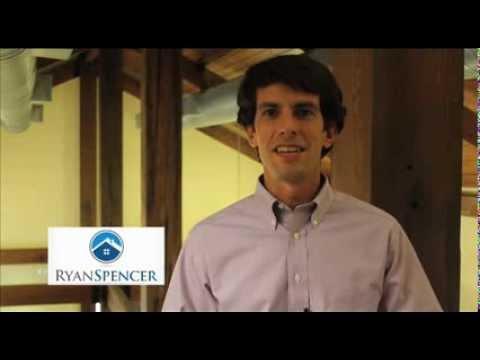 Ryan Spencer Greater Baton Rouge Realtor