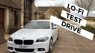 Why the BMW 5 Series is What Car Winner Again!