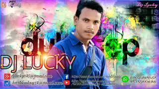 BHAGWA RANG- SHAHNAAZ AKHTAR - RAM NAVMI SPECIAL REMIX DJ LUCKY JBP 8103491051