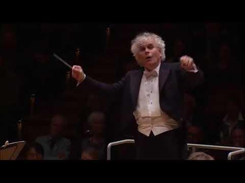 EXPRESIONISMO HISTORIA DE LA MUSICA UDLA
