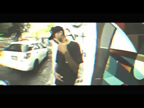 ETHELWULF X SKY LEX X NIC GOOSE - MURDER, PU$$Y, MONEY OFFICIAL VIDEO (PROD. BY SKY LEX) from YouTube · Duration:  4 minutes 31 seconds