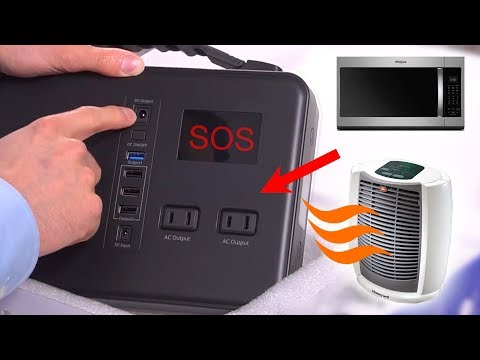best-portable-generator-of-2019-(must-have-survival-gadget)
