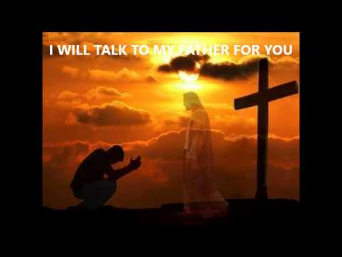 Gospel Classic: I Will Talk To My Father