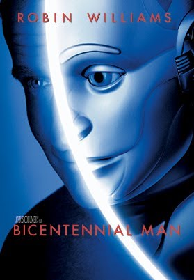 Bicentennial Man - Meet Andrew Martin - HD - YouTube