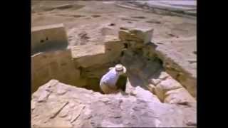Документальный фильм: Семь чудес света (Discovery)