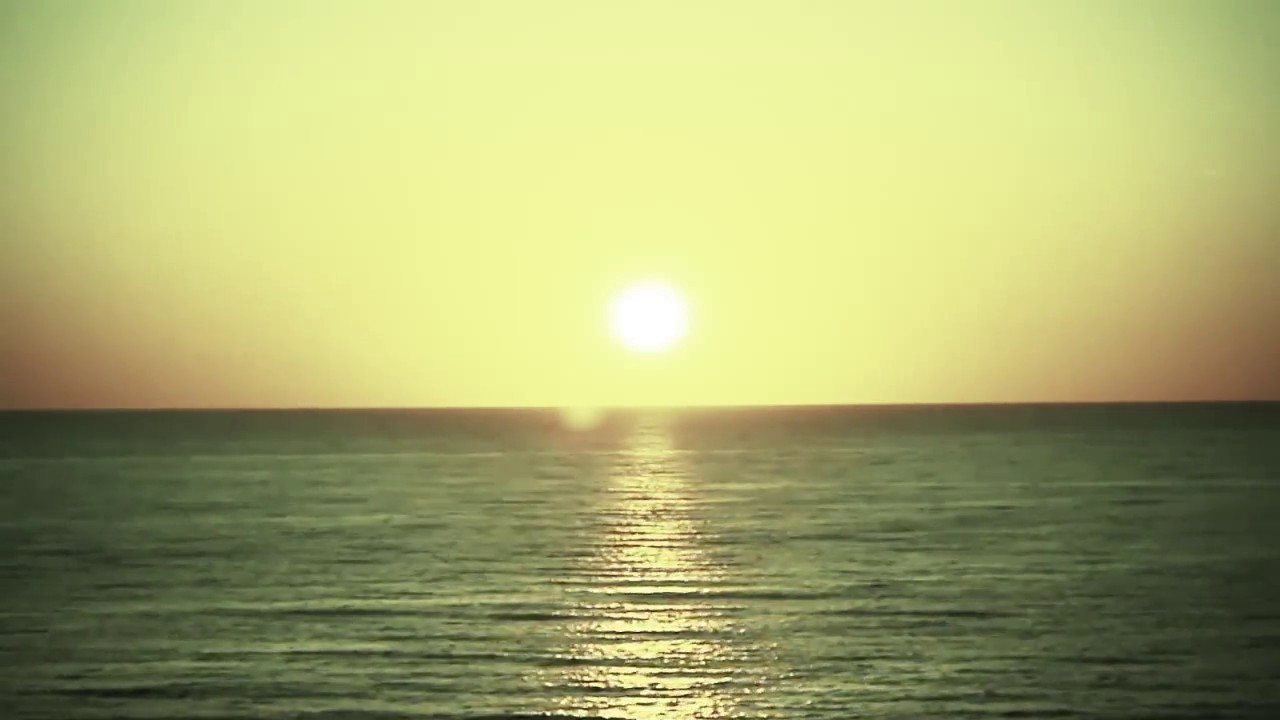 Free Download Yoga Music - YouTube