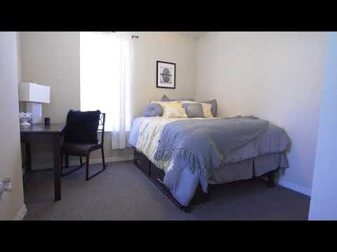 Independence Place Apartments in Fayetteville, NC - ForRent.com