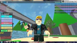 prison tycoon new (roblox)