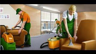 видео Заказать уборку квартиры