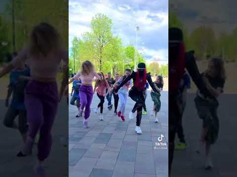 Download Simpapa dansı