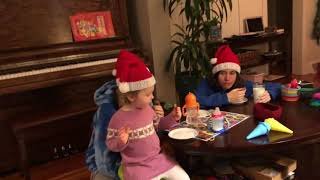 Cookie sharing is for suckers 12-12-19