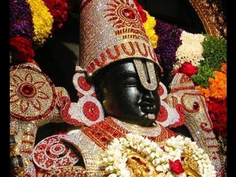 Selections from Upanyasams Part 188 Venkata Daya Desikan's Daya Sathakam by Velukkudi Swamigal