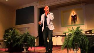 Doug Anderson ~ Only Here For A Little While Video