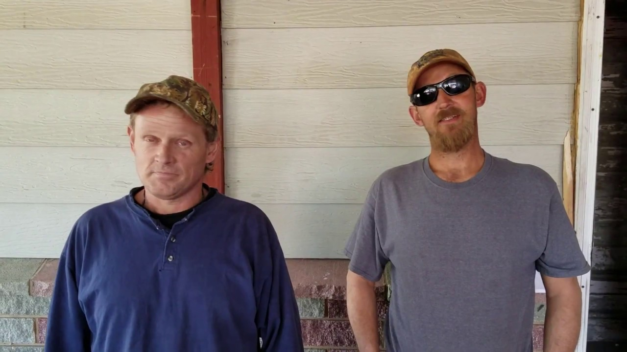 Mike & Tim Testimonial