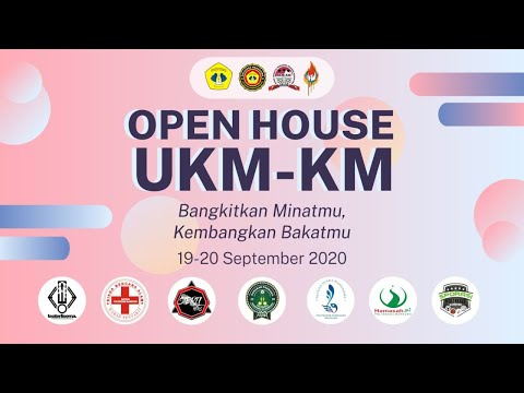 OH UKM - KM Poltekkes Kemenkes Bandung (Day 2)