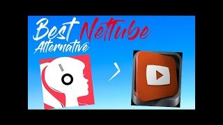 How to download free music to your iPad/iPhone - Nettube Alternative (ios 11/lower)