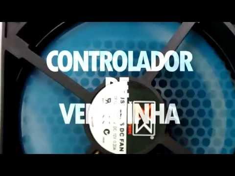 Manutenção em Sistema de Ar-condicionado de Trem e Locomotivas - Zattar Refrigereção apoio: WD40 de YouTube · Duração:  2 minutos 29 segundos