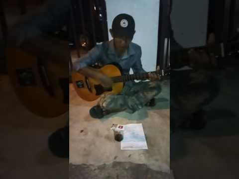Despacito (versi)JAMBI
