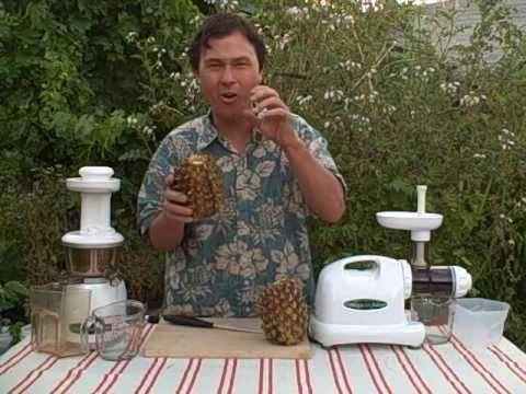 cuisinart juicer review 500