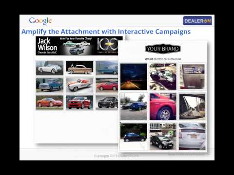 Expert from Google Shares Social Media and Mobile Strategies