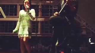 Bila Engkau covered by ( Racoustic/Tri Valentina)