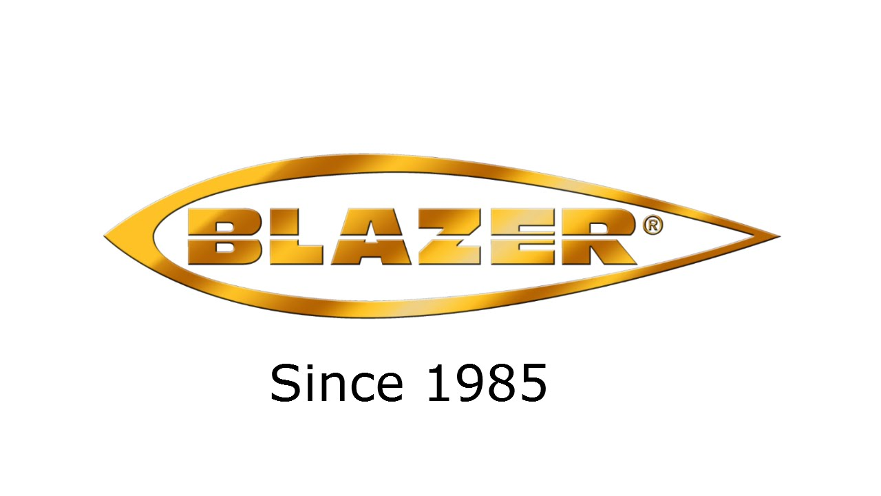 Blazer Products Industrial Tools & Cigar Lighters Home page