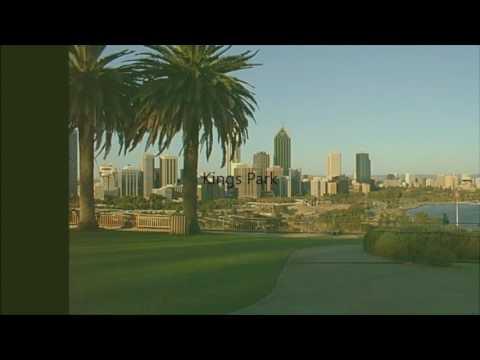 Travel to Australia !!!