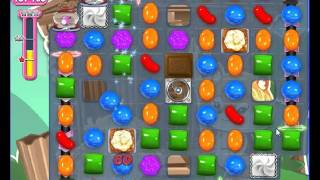 Candy Crush Saga Level 1423 CE