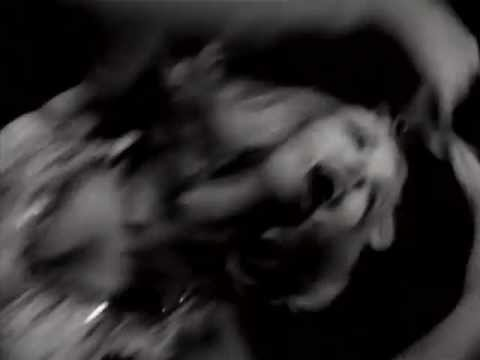 Crystal Castles ''Insulin'' (VIDEO)