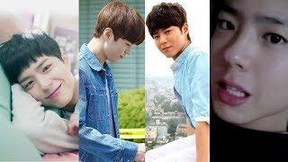 Video Park bo gum so cute moments, bogummy is my love korean actors download MP3, 3GP, MP4, WEBM, AVI, FLV Mei 2018