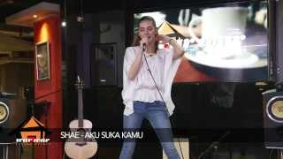 Video SHAE – Aku Suka Kamu (Live Streaming WarWar #08) download MP3, 3GP, MP4, WEBM, AVI, FLV Maret 2018