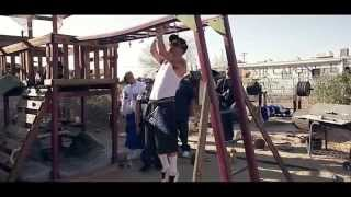 MR.CAPONE-E - WE ACTIVE (Official Music Video)
