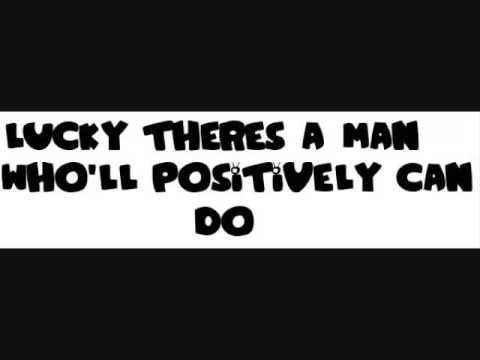 Family guy theme song with lyrics & Family guy font download
