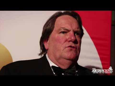 Interview with Resident Evil Producer Don Carmody at the Canadian Screen Awards